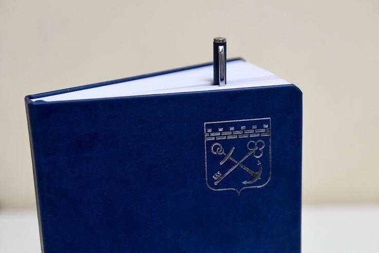 Регламенты к новому закону об отходах — на общественном обсуждении