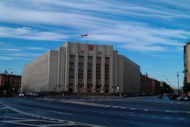 Инвестиции в Ленинградскую область снова бьют рекорды