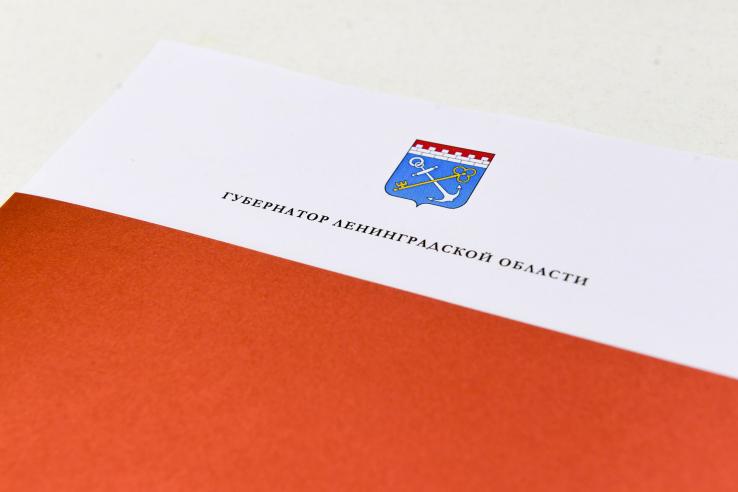 Александр Дрозденко поправил исполнителей «мусорной реформы» в области