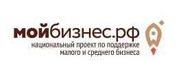 Где выращивают шампиньоны в ленинградской области