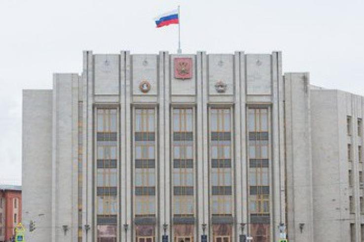 Ленинградская область оказывает помощь пострадавшим в теракте