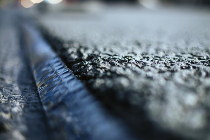 Нацпроекты: дорожники приступили к ремонту трассы от Тосно до Нурмы