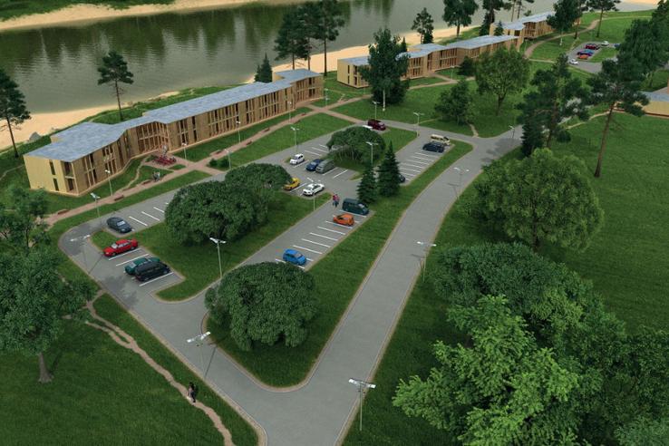 Модельный бизнес лодейное поле работа моделью в лесной
