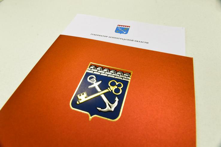 Область выплатила 172 млн рублей единовременных соцпособий