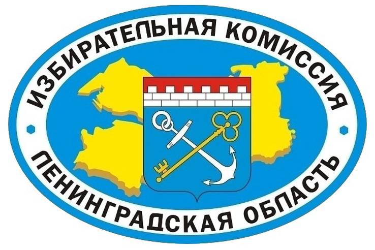 Лучший просветитель, волонтер и журналист: в Ленинградской области выберут не только депутатов