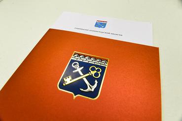 Победителям и лауреатам конкурса «Школа года» ― областные выплаты