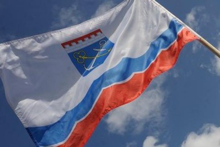 Выходные в Ленинградской области 17 — 18 ноября