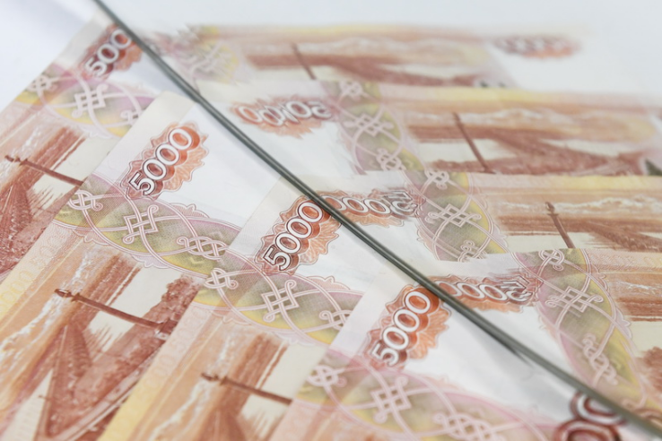 НАЦПРОЕКТЫ: малым экспортерам помогли финансово