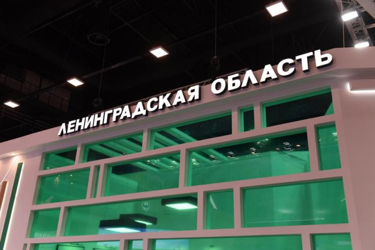 Регион строит соцобъекты в партнёрстве с бизнесом