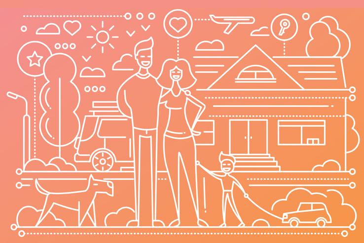 Дизайн-код Мурино и парк в Киришах — в числе лучших практик