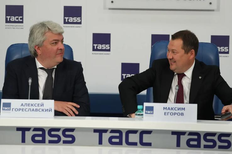 Проекты благоустройства оценили больше 9 млн россиян