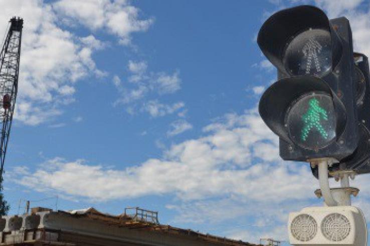 Безопасность пассажирских перевозок – в центре внимания