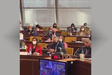 Александр Дрозденко: приграничное сотрудничество открывает новые возможности для регионов и муниципалитетов