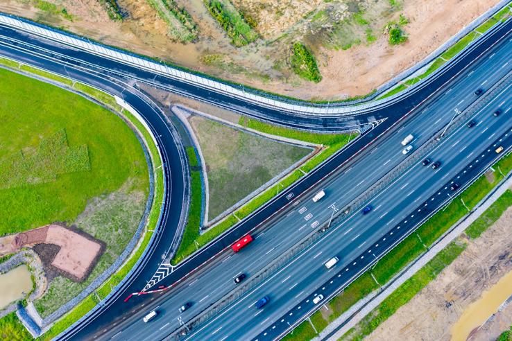 НАЦПРОЕКТЫ: область планирует развитие дорог на 15 лет вперед