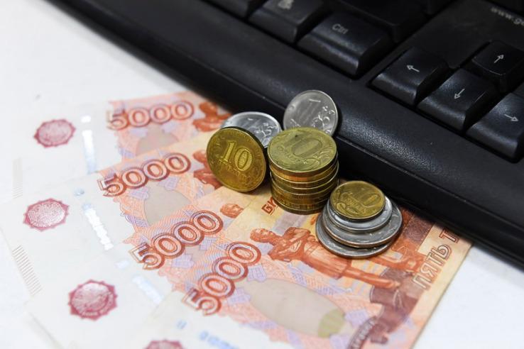 НАЦПРОЕКТЫ: бизнесу области помогают с кредитами